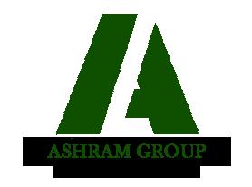 Ashram Group