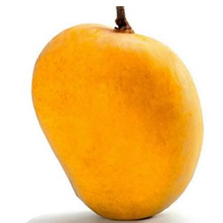 Hindi Mango