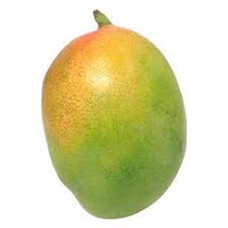 Alb Tor Mango