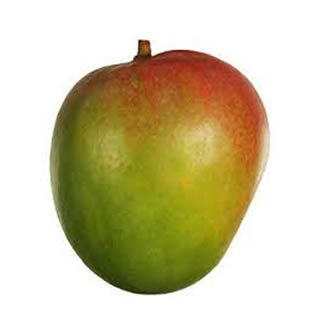 Oweis Mango
